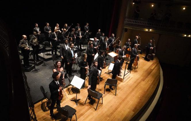 Mozart e Strauss | Concerto Sinfônico